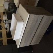 BOGETTA-750mm-Light-Grey-Oak-Timber-Wood-Grain-Wall-HungFreestanding-Vanity-252596427360-12