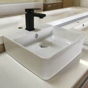 Curved-SquareRectangle-Wall-Hung-or-Above-Counter-Ceramic-Art-Basin-Sink-252530470120-10