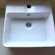 Curved-SquareRectangle-Wall-Hung-or-Above-Counter-Ceramic-Art-Basin-Sink-252530470120-5
