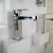 EVA-Chrome-Round-Oval-Designer-Bathroom-Basin-Flick-Mixer-Premium-Grade-253115916320-7