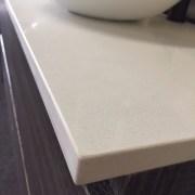 SIENA-1500mm-White-Polyurethane-Wall-HungFreestanding-Vanity-Touch-Drawers-252558798080-12