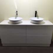 SIENA-1500mm-White-Polyurethane-Wall-HungFreestanding-Vanity-Touch-Drawers-252558798080-5
