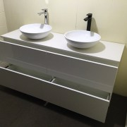 SIENA-1500mm-White-Polyurethane-Wall-HungFreestanding-Vanity-Touch-Drawers-252558798080-6