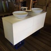 SIENA-1500mm-White-Polyurethane-Wall-HungFreestanding-Vanity-Touch-Drawers-252558798080-8