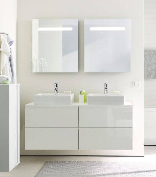 SIENA-1500mm-White-Polyurethane-Wall-HungFreestanding-Vanity-Touch-Drawers-252558798080
