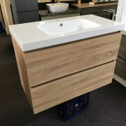Variation-of-ASTRA-Slimline-900mm-White-Oak-Timber-Wood-Grain-Narrow-Bathroom-Vanity-400mm-252776067790-ab3c