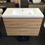 Variation-of-BOGETTA-900mm-White-Oak-Textured-Timber-Wood-Grain-Soft-Close-Bathroom-Vanity-252650763440-ca66