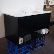 Variation-of-EDEN-900mm-Matte-Black-Polyurethane-Wall-Hung-Bathroom-Vanity-w-Towel-Shelf-253396732800-7b75