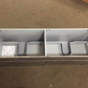 ASTI-1500mm-White-Oak-Timber-Wood-Grain-PVC-THERMAL-FOIL-Wall-Hung-Double-Vanity-252931907751-6