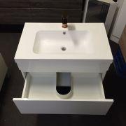 ASTI-900mm-White-Gloss-Polyurethane-Wall-Hung-Soft-Close-Vanity-w-Polymarble-Top-252550101431-5