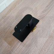 EVA-MINI-Premium-Electroplated-Round-Square-Matte-Black-Basin-Shower-Bath-Mixer-253259905121-3