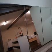 Variation-of-Walnut-Timber-Wood-Grain-Mirror-Shaving-Medicine-Cabinet-60075090012001500mm-252942776001-2a52