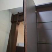 Walnut-Timber-Wood-Grain-Mirror-Shaving-Medicine-Cabinet-60075090012001500mm-252942776001-4