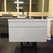 ASTI-600mm-White-Gloss-Polyurethane-Wall-Hung-Soft-Close-Bathroom-Vanity-w-Top-252550073462-4