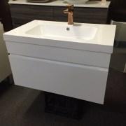 ASTI-600mm-White-Gloss-Polyurethane-Wall-Hung-Soft-Close-Bathroom-Vanity-w-Top-252550073462-6