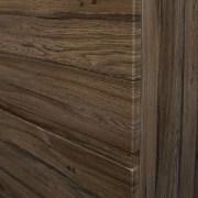 BOGETTA-1200mm-Walnut-Oak-PVC-THERMAL-FOIL-Wood-Grain-Double-Vanity-w-Stone-Top-252958578912-2