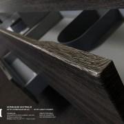 SIENA-1500mm-Sonoma-Oak-Grey-PVC-THERMAL-FOIL-Wood-Grain-Wall-Hung-Double-Vanity-252596162302-8