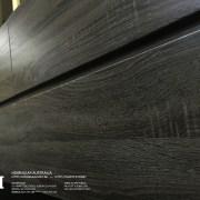 SIENA-1500mm-Sonoma-Oak-Grey-PVC-THERMAL-FOIL-Wood-Grain-Wall-Hung-Double-Vanity-252596162302-9