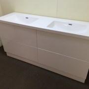 SIENA-1500mm-White-Polyurethane-Wall-Hung-Bathroom-Vanity-w-PushTouch-Drawers-252554645452-12