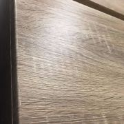 1680mm-White-Oak-Timber-Wood-Grain-Bathroom-Tallboy-Side-Cabinet-w-Glass-Shelves-252942799223-2