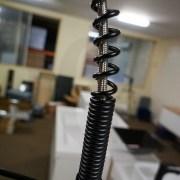 AU-Large-Matte-Black-Spring-Multi-Function-Pull-Out-Flexi-Spray-Kitchen-Mixer-252652241363-7