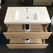 BOGETTA-750mm-White-Oak-Timber-Wood-Grain-Wall-Hung-Bathroom-Vanity-w-Polymarble-252646672403-4