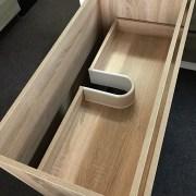 BOGETTA-750mm-White-Oak-Timber-Wood-Grain-Wall-Hung-Bathroom-Vanity-w-Polymarble-252646672403-6