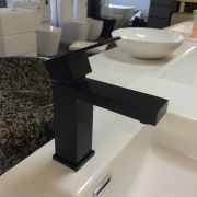 ETTORE-SQUARE-Matte-Black-Bathroom-Basin-Mixer-Tap-w-Solid-Brass-Ceramic-Disc-252594700373-5