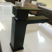 ETTORE-SQUARE-Matte-Black-Bathroom-Basin-Mixer-Tap-w-Solid-Brass-Ceramic-Disc-252594700373-6