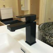ETTORE-SQUARE-Matte-Black-Bathroom-Basin-Mixer-Tap-w-Solid-Brass-Ceramic-Disc-252594700373-7
