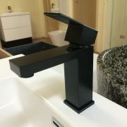 ETTORE-SQUARE-Matte-Black-Bathroom-Basin-Mixer-Tap-w-Solid-Brass-Ceramic-Disc-252594700373-8