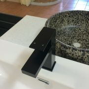 ETTORE-SQUARE-Matte-Black-Bathroom-Basin-Mixer-Tap-w-Solid-Brass-Ceramic-Disc-252594700373-9