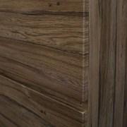 ASTI-1500mm-Walnut-Oak-Timber-Wood-Grain-PVC-THERMAL-FOIL-Vanity-w-Stone-Top-252951598214-2