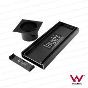 LAUXES-Custom-Length-Black-Slimline-Strip-Floor-Linear-Tile-Insert-Waste-p100mm-253463972404-3