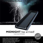LAUXES-Custom-Length-Black-Slimline-Strip-Floor-Linear-Tile-Insert-Waste-p100mm-253463972404-8