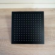 Premium-Square-Matte-Black-Multi-Function-Twin-Shower-Rail-Set-w-Hand-Shower-253116005384-8