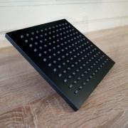 Premium-Square-Matte-Black-Multi-Function-Twin-Shower-Rail-Set-w-Hand-Shower-253116005384-9