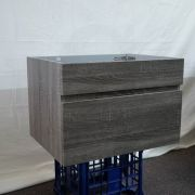 Variation-of-ASTI-600mm-Sonoma-Oak-Grey-PVC-Thermal-Foil-Timber-Wood-Grain-Wall-Hung-Vanity-253133305714-1b53