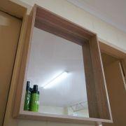 White-Oak-Timber-Wood-Grain-Wall-Mounted-Framed-Mirror-60075090012001500mm-253461809764-2