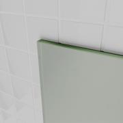 1200mm-Large-Frameless-Pencil-Edge-Wall-Mounted-Bathroom-Mirror-1200x750mm-253100107785-3