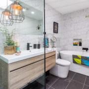 1200mm-Large-Frameless-Pencil-Edge-Wall-Mounted-Bathroom-Mirror-1200x750mm-253100107785-4