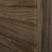 ASTI-600mm-Walnut-Oak-PVC-Thermal-Foil-Timber-Wood-Grain-Wall-Hung-Vanity-252922451475-2
