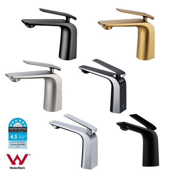 ESPERIA-Bathroom-Vanity-Basin-Sink-Mixer-Tap-Solid-Brass-Premium-Electroplated-254444742995