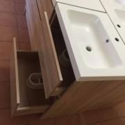 MODA-600mm-White-Oak-Timber-Wood-Grain-FloorFreestanding-Vanity-w-Polymarble-252681321205-6