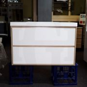 Variation-of-DUO-1200mm-White-Oak-Textured-Timber-Wood-Grain-Vanity-with-Gloss-White-Drawers-253263209235-1a26