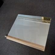 White-Oak-Timber-Wood-Grain-Pencil-Edge-Mirror-w-Shelf-60075090012001500mm-253230057675-3