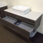 ASTI-1200mm-Sonoma-Oak-Grey-PVC-Thermal-Foil-Wood-Grain-Wall-Hung-Vanity-w-Stone-252596450106-4