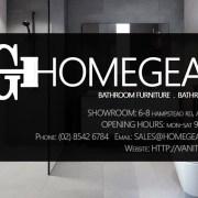 BOGETTA-600mm-Walnut-Oak-PVC-Thermal-Foil-Timber-Wood-Grain-Vanity-w-Stone-Top-252884298606-11