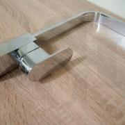 EVA-Polished-Chrome-Round-Oval-High-Rise-Vessel-Basin-Kitchen-Laundry-Sink-Mixer-253115756506-5