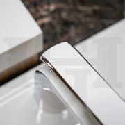 MASA-Modern-Square-White-Polished-Chrome-Designer-Bathroom-Basin-Flick-Mixer-252849939286-6